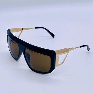 Balmain Runway Limited Edition BL2091 Sunglasses